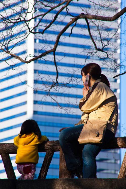 離婚が加速する理由