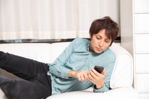 夫婦修復マニュアルの危険性【夫婦修復のヒント】