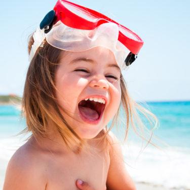 本当に子どもの幸せを願うなら・・・