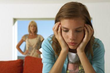 親子関係の修復と夫婦修復