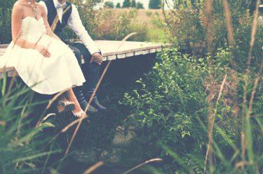 幸せな結婚のためのチェックリスト
