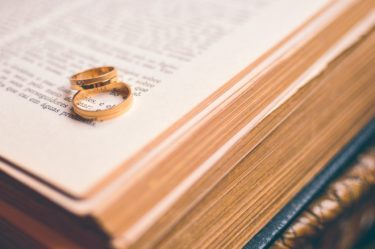 本物の成功者はなぜ妻を大事にするのか?