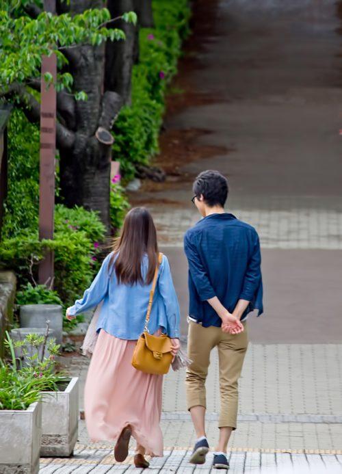 夫婦問題が解決できずにいる心理学の限界【夫婦修復のヒント】