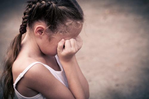 挫折体験をどう生かすか?【夫婦修復のヒント】