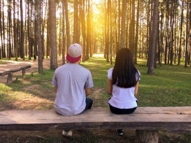 男女の性差がわからずに離婚【夫婦修復のヒント】