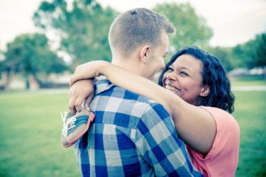 夫婦修復の肝とは?【離婚回避のヒント】