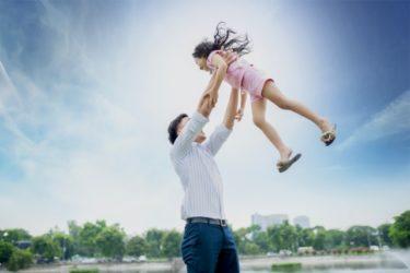 昔も今も夫婦愛の法則は変わらない